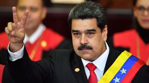Venezuela-cerro-negocios-en-2020,-ganando-98.6%-menos-que-en-2013-