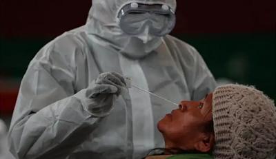 Pruebas-de-antigeno-nasal-gratuita-en-centros-de-primer-nivel