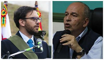 Del-Castillo-denuncia-irregularidades-en-ocho-contrataciones-durante-la-gestion-de-Murillo