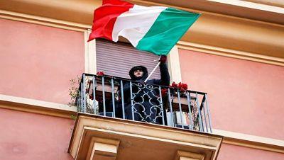 Italia-extiende-la-emergencia-por-coronavirus-hasta-el-30-de-abril
