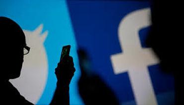 Censura-en-redes:-la-punta-del-iceberg-de-nuevas-formas-de-poder-global
