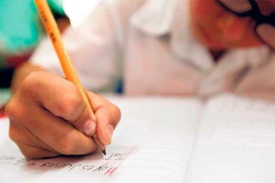 ¿Cuanto-costaria-dar-educacion-a-todos-los-ninos-del-mundo?