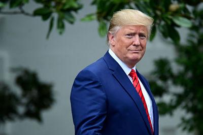 Congreso-de-Estados-Unidos-inicio-debate-sobre-juicio-politico-a-Trump