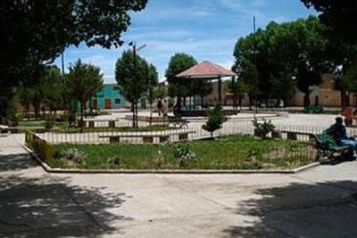 Primer-fallecido-por-Covid-19-en-Machacamarca