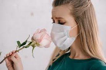 ¿Como-recuperar-el-olfato-despues-del-COVID-19?