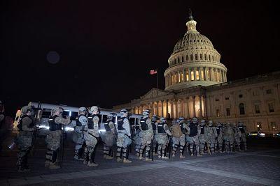 Informe-del-FBI-alerto-un-dia-antes-que-habria-una--guerra--en-el-Capitolio
