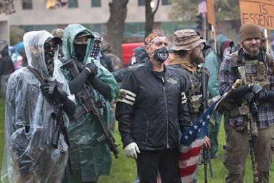 EEUU-se-blinda-ante-una-ola-de-violencia-en-sus-50-estados