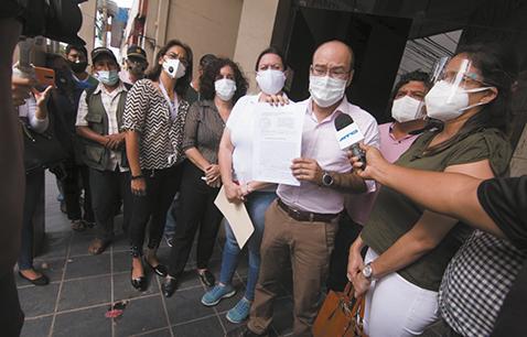 Presentan-denuncia-contra-candidatos-del-MAS