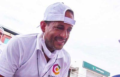 Luis-Fernando-Camacho-a-emergencia-tras-sufrir-una-descompensacion-en-su-salud