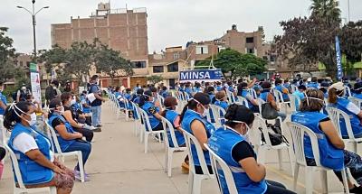 Peru-anuncia-medidas-para-frenar-segunda-ola-de-coronavirus