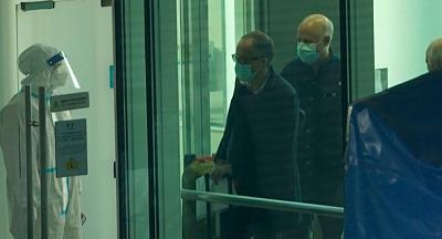 Expertos-de-la-OMS-llegaron-a-China-para-investigar-el-origen-del-virus