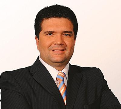 TED-inhabilita-a-Gary-Ánez-como-candidato-a-la-Alcaldia-de-Santa-Cruz
