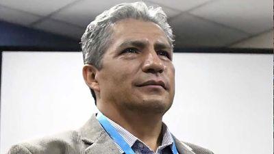 Ministro-Edmundo-Novillo-recibe-alta-medica-tras-superar-el-Covid-19