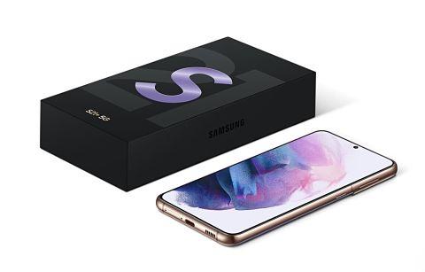 Nuevos-celulares-Samsung-no-tendran-cargador-ni-audifonos