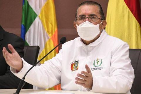 Ministro-de-Salud-da-positivo-al-Covid-19-y-analiza-su-permanencia-en-el-gabinete