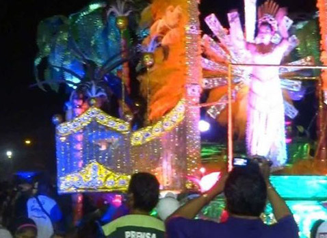 Montero-suspende-actividades-carnavaleras-