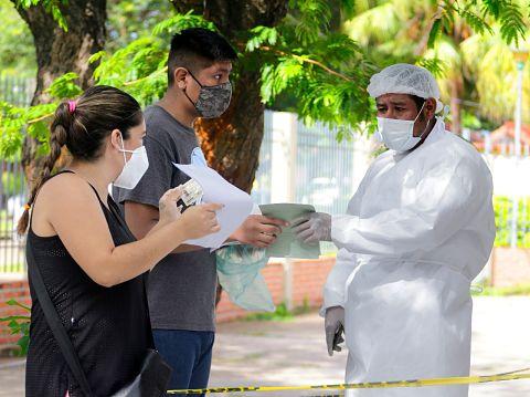 40%-del-personal-medico-en-Santa-Cruz-esta-contagiado-con-Covid-19