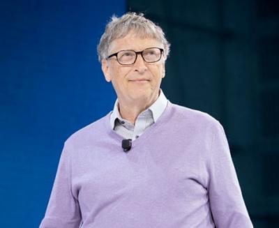 Bill-Gates-se-convierte-en-el-principal-propietario-de-tierras-agricolas-en-EEUU