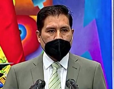 Nuevo-ministro-de-Salud-pide-esfuerzo-conjunto-para-contener-la-segunda-ola-de-COVID-19