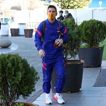 Con-Messi-en-duda,-Barcelona-va-por-el-primer-titulo-de-la-era-Koeman