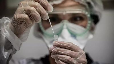 Argentina-detecta-el-primer-caso-de-la-variante-britanica-del-coronavirus