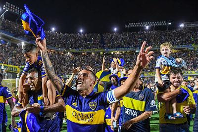 Boca-busca-su-titulo-numero-70-como-revancha-de-la-decepcion-en-la-Libertadores