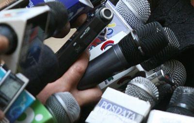 Ocho-trabajadores-de-la-prensa-en-Cochabamba-dan-positivo-a-Covid-19