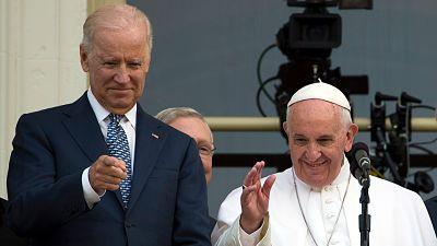El-Vaticano-y-EEUU,-listos-para-resetear-sus-relaciones-con-la-llegada-de-Biden