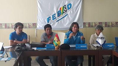 Juntos-por-el-Automovilismo-Boliviano-son-reelegidos-para-dirigir-la-Febad