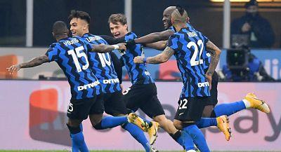 Inter-se-queda-con-el-derbi-italiano-tras-vencer-a-Juventus-2-0