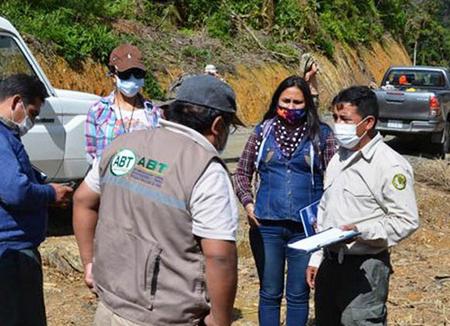 Biologos-exigen-la-restitucion-del-personal-de-Areas-Protegidas
