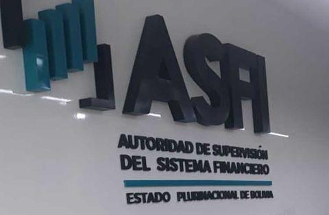 ASFI-registra-unos-200-reclamos-a-diario-contra-entidades-financieras