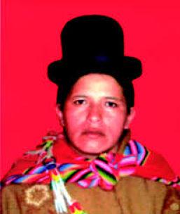 Alertan-que-hermano-de-imputado-por-muerte-de-concejala-Juana-Quispe-es-candidato-a-alcalde
