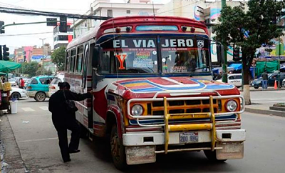 Cochabamba-decide-no-acatar-el-paro-de-transporte-de-48-horas