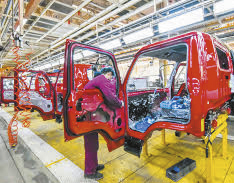 China-registra-un-crecimiento-del-2,3%-pese-a-la-pandemia