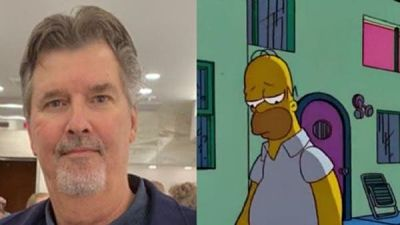 Fallece-David-Richardson,-guionista-y-productor-de--Los-Simpson-