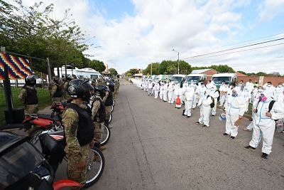 Santa-Cruz:-7-mil-brigadistas-inician-rastrillaje-casa-por-casa-contra-el-COVID-19