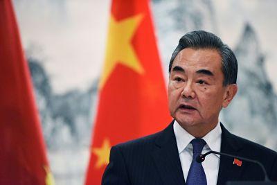 China-espera--restaurar--las-relaciones-con-EEUU-con-la-llegada-de-Biden-a-la-presidencia