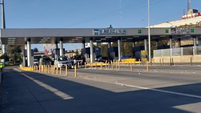 Caso-peajes:-Transportistas-de-base-de-la-ciudad-de-El-Alto-insisten-en-proceso-penal-contra-dirigentes