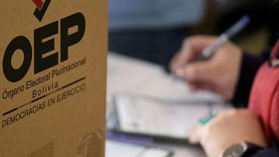 OEP-difundira-planes-de-gobierno-y-listado-de-partidos-habilitados-para-elecciones