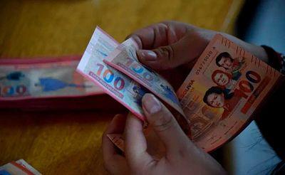 Las-personas-que-tienen-fortunas-superiores-a-Bs-30-millones-deben-pagar-el-IGF