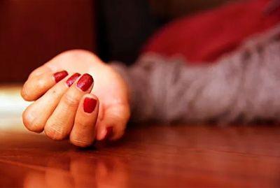 Bolivia-reporta-tres-feminicidios-en-los-dos-primeros-dias-de-este-ano