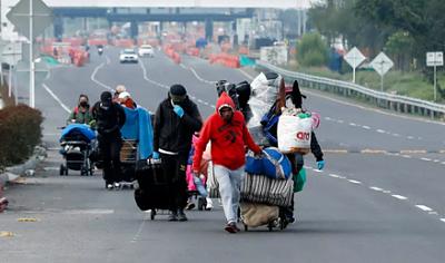 Trump-concedio-a-los-venezolanos-en-EEUU-un-amparo-temporal-de-deportacion