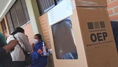 El-TSE-rechaza-pedido-de-postergar-las-elecciones-subnacionales