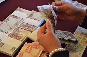 ASFI:-Los-bancos-no-pueden-exigir-la-cancelacion-de-intereses-ni-otro-pago-para-reprogramar-creditos