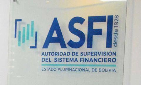 ASFI-instruye-a-bancos-cumplir-con-periodo-de-gracia-sin-cobrar-intereses-adicionales