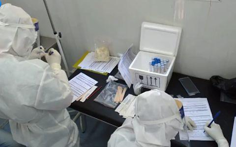 Prueba-PCR-descarta-muerte-de-dos-menores-por-COVID-19-
