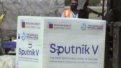 Laboratorio-productor-de-vacuna-Sputnik-V-alista-envio-a-Bolivia