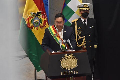 Las-15-frases-que-dejo-el-discurso-del-presidente-Luis-Arce