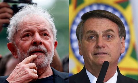 Lula-da-Silva-revela-que-tuvo-Covid-19-y-tacha-de--irresponsable--a-Bolsonaro